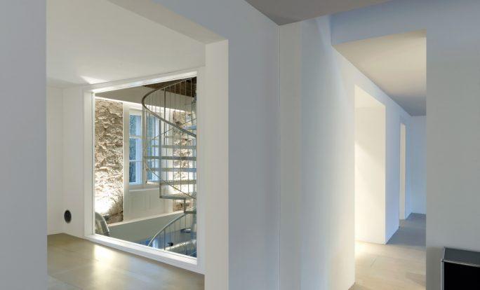 apart architektur AG